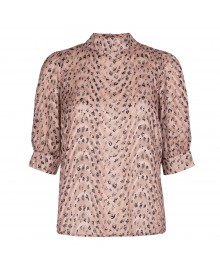 Co'couture Marisol Jagger Shirt 95425