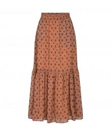 Co'couture Moni Gipsy Skirt 94131