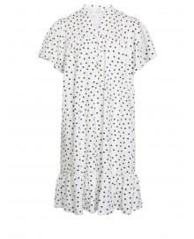 Love & Divine Love484 Dress 12741