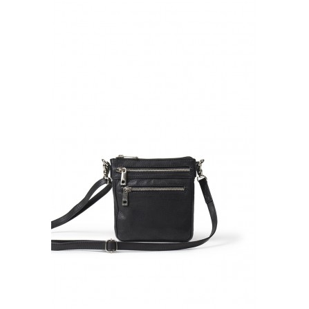 RE:DESIGNED Shannon - Bag Small 04773 Black