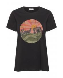 Kaffe KAjacinta T-shirt SS 10504460