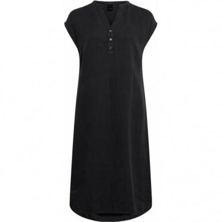 Luxzuz Kikari Dress 4618-1018
